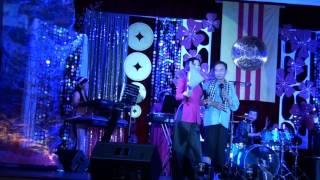 Duyen que - Hoang Phuong- Minh Thu