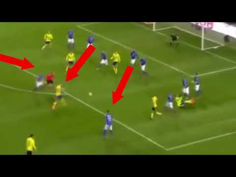 Anatomy of Bad Defending | Sweden 1-0 Italy Post Match Analysis | World Cup Qualifier