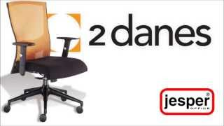 Jesper Office Dealer   2 Danes Furniture   Ideas For Small Office Space - Sit-stands Desks
