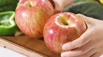Máy ép trái cây tốc độ chậm thông minh hiệu Kuvings NS-2026BC (MOTIV1) 08 BY https://bepnhatoi.com