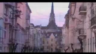 Черновцы глазами туриста(Один день в черновцах., 2009-12-04T19:18:57.000Z)