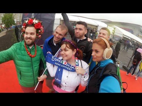 Евровидение 2017 Онлайн - участники и песни, победитель, финал