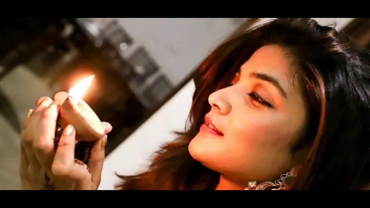 Girls Poses Of Diwali Photoshoot Ideas Subscribe Karo Please Subscribe Kar Lo Please Hightekpoint Youtube