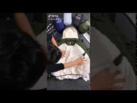 Sáng Dung Shop Trân Trọng Giới Thiệu áo Khoác Lông Cừu Chống Nước Chống Gió Liên Hệ Ngay 0335666896