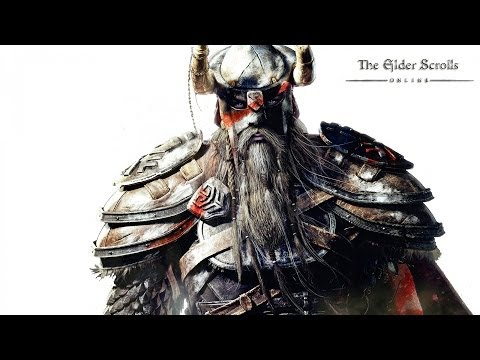 Elder Scrolls Online: Un Primer Vistazo y Reacción