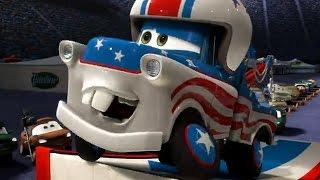 Мультачки | Байки Мэтра | Мэтр - Каскадёр - Сезон 1 серия 2 | мультики Disney | мультфильм