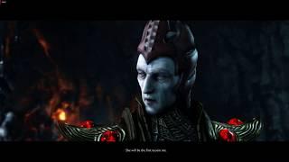 Mortal kombat 11 GamePlay 2019 New Games