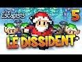 The Escapists (NOEL) - Ep.5 : LE DISSIDENT- Let's Play par TheFantasio974 FR HD