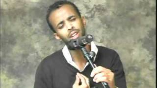 abdifatah yare best song 2011