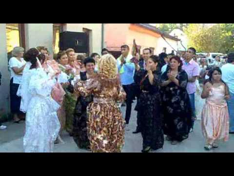 Detalj sa svadbe Kajtazi-Jašari-deo 1.wmv