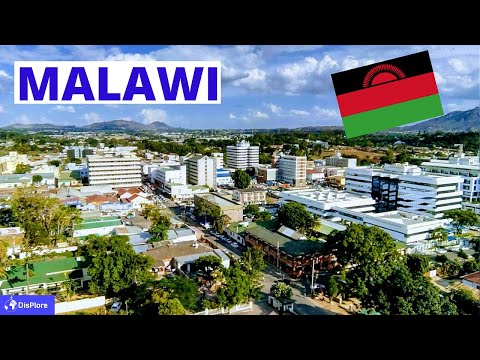 Top 10 Things You Didn't Know About Malawi