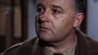 The Sergeant (1968)