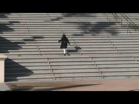 Spot De Sensibilizaci N De La Discapacidad F Sica Youtube