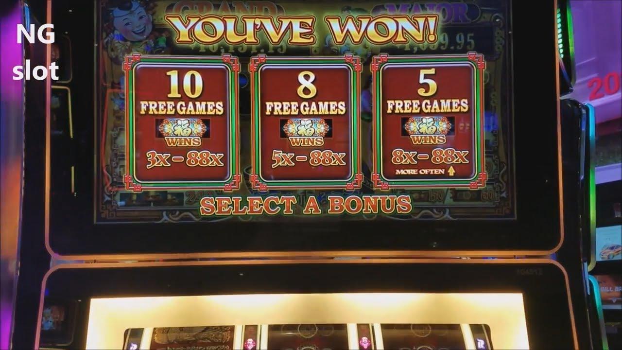 La riviera casino bonus sans depot
