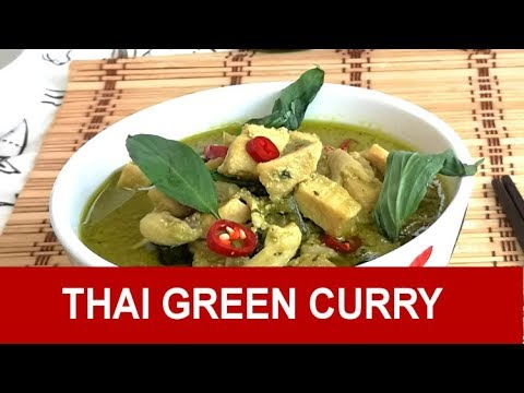 thai-green-curry-chicken-(easy-recipe)