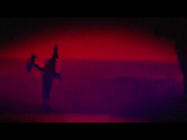 iZueL_ & Lasha & Lasha - უიღბლოები (Original Mix)