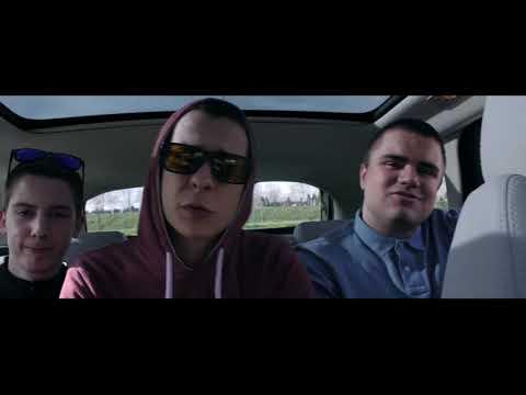 Luka Capkunovic & Matixx - Panamera (Official Video)