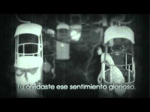 Dull tool - Fiona Apple (Subtitulada) Subtitles in Spanish