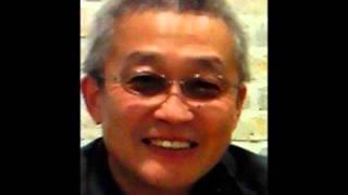 2013.04.08 勝谷誠彦~WindowsとTPP・破壊措置命令・浪江町レポート・鳥インフル他