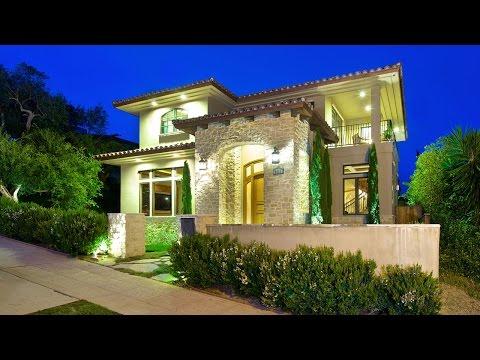 4421 Hill Street, San Diego CA 92107