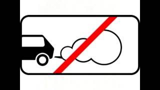 Как Выучить Дорожный Знаки (Сборная Истим)