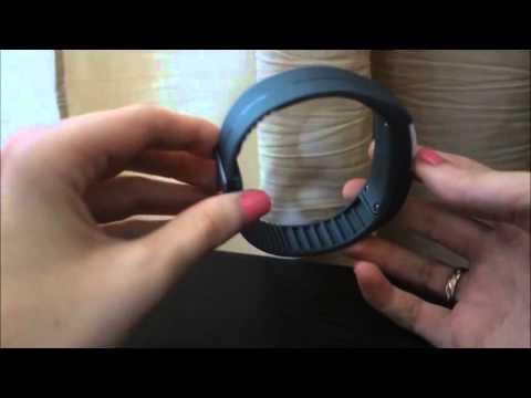 Спортивные наручные часы светодиодные цифровые часы наручные часы с Aliexpress