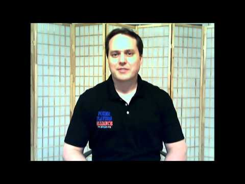 Fight for Poker Rights -- May 12, 2011