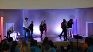 FBC Lifehouse - Everything Skit