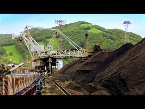 Порт Восточный 2013 HD RUS