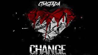 CTMG Tada - Change
