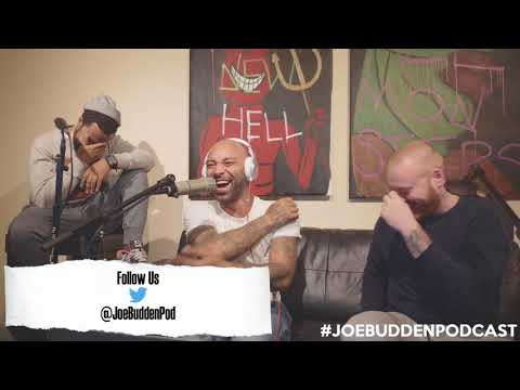 """#AfterThoughts: """"Is Monogamy Overrated?"""" 