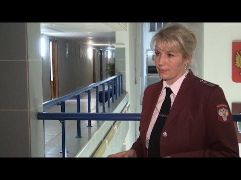 Ситуация с коронавирусом в Лангепасе на 23 марта 2020 года. Комментарий специалиста.