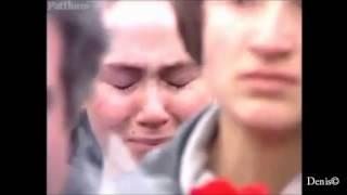 Lufta ne Kosovë (Pjesa 1)
