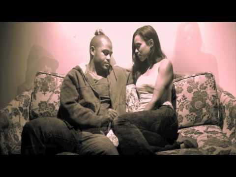 Kendrick Lamar 'Growing Apart (Jhene Aiko)'