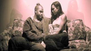 """Kendrick Lamar """"Growing Apart (Jhene Aiko)"""""""