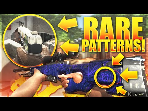 Cs go cool skin patterns cs go wheel code