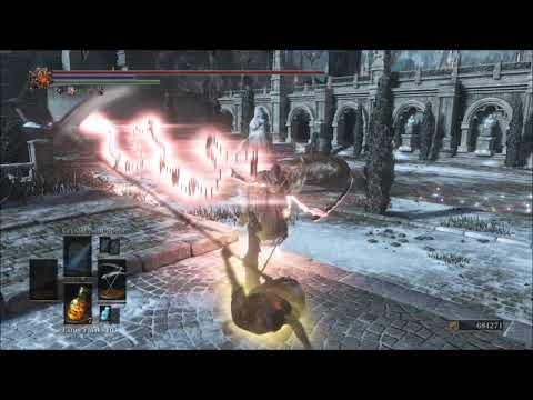 DS3 hacker Crashed my game