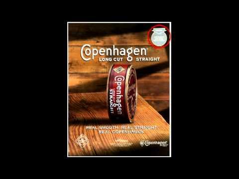 Copenhagen - Geezenslaws
