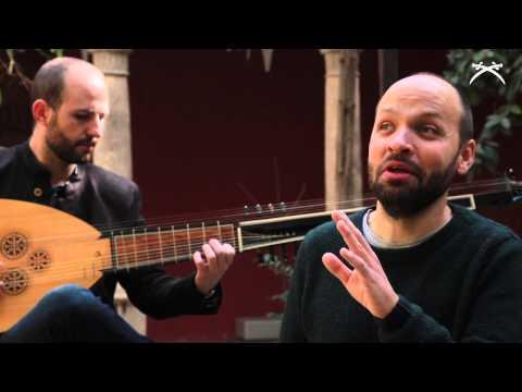 Miguel Noguera - The Cagliostro Songs