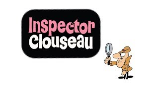 Download Video Inspector Clouseau (1968) Opening Credits MP3 3GP MP4