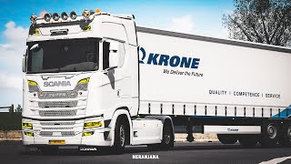 "[""ReMoled Next Gen"", ""ReMoled Next Gen V1.9"", ""ReMoled Next Gen V1.9 ETS2 Mods v1.40"", ""ets2 best mods"", ""ets2 mods"", ""truck simulator"", ""euro truck simulator 2"", ""remoled next gen v1.9"", ""ets2 scania next gen remodeled"", ""remoled next gen ets2"", ""remoled next gen 1.40"", ""ets2 1.37 remoled next gen"", ""euro truck scania next gen light pack"", ""scania tuning pack ets2"", ""ets2 scania next gen tuning pack"", ""scania tuning pack ets2 1.39"", ""remoled next gen 1.39"", ""remodeled next gen"", ""remoled next gen 1.37"", ""scania s""]"