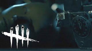Dead By Daylight - Jigsaw Teaser Trailer