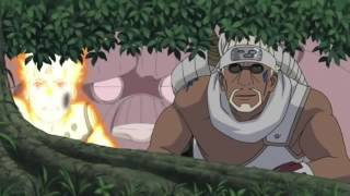Naruto Shippuden Episode 325 English Dubbed