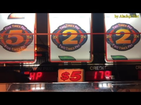 Casino En Ligne Est Une Arnaque