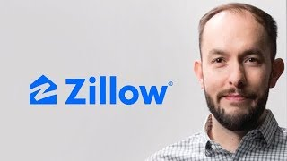 Domo Customer Review: Zillow