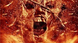 vuclip The Mummy Resurrected (2014) -  Lauren Bronleewe, Elizabeth Friedman, Bailey Gaddis