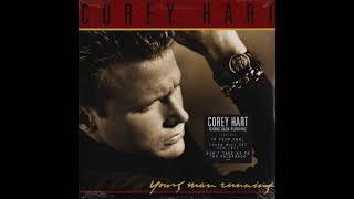 Watch Corey Hart Chase The Sun video