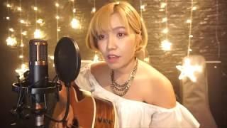 Like a star - Corinne Bailey Rae [Cover] by Juke-Gru