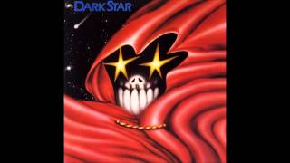 Dark Star - Lady of mars HD