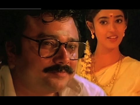 Malayalam Song |